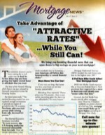 Real-Estate-and-Loan-Tips-from-Advantage-Mortgage-Service